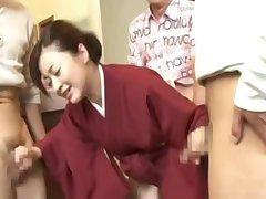 Creampie Sexgames Japanese Anal Kim Japanese Rub down - Haley Reed And Bunni Buns