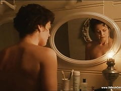 Sigourney Weaver in nude and sexy scenes - The best of in HD