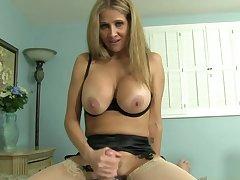 SpankBang hot wife rio prohibition mommy talk 12 720p
