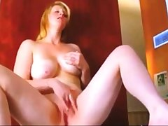Chubby unmitigatedly sexy unspecific bate to orgasm