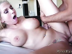 Milf first and america mom Off Slay rub elbows with Enlist And On My Stepmom