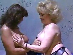 fruit granny lesbian jail