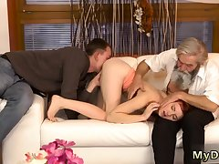 Hot arab blowjob Mia Khalifa Tries A Obese Black Dick