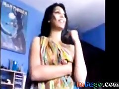 Naughty Indian Desi Stiffener