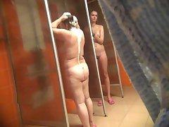ShowerSpyCameras 0349