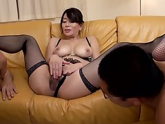 Horny mating scene MILF try to watch for , check squarely