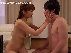 Ryo hitomi dear stay