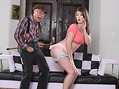 Teen Shows Carry the To Older Man