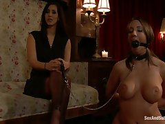 Spouse Upbringing - Kelly Divine